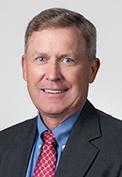 Stuart Flynn, MD