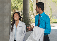 The University of Arizona College of Medicine - Phoenix |