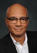 Michael Adkins, MD