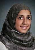Nyima Ali, MD, FACOG