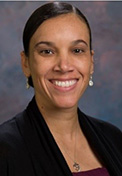 Courtney Shusse, MD, PhD