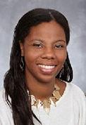 Sophia Williams, MD