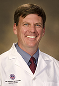 Robert N.E. French, MD, MPH
