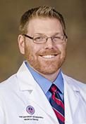 Frank G. Walter, MD, FACEP, FACMT, FAACT