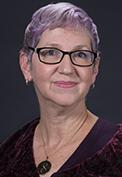 Dr. Suzanne Schwartz