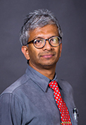 Clement Singarajah, MD