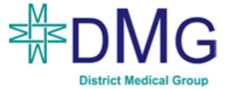 dmg-logo.jpg
