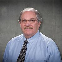 David Beyda, MD