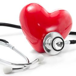 2017 Cardiology Summit