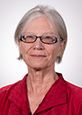 Diana Petitti, MD, MPH