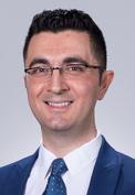 Ali Al Yaqoobi, MD, FACP