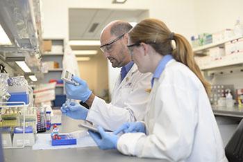 Translational Neurotrauma Research Program