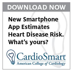 CardioSmart Logo