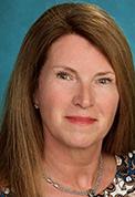 Brenda Dennert, MD