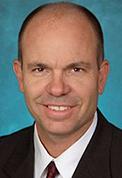 David J. Drewitz, MD