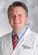 Charles Gabbert, MD