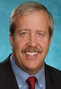 Vincent J. Honan, MD