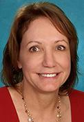 Barbara J. MacCollum, MD