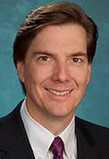 Michael R. Mills, MD