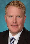 Bruce D. Noland, MD
