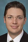 Adam C. Randolph, MD