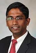 Shiva K. Ratuapli, MD