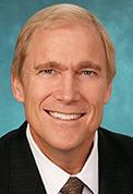 Douglas J. Schwartz, MD