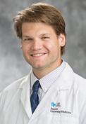 Greg Dodaro, MD