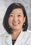 Joyce Lee-Iannotti, MD