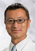 Norman Wang, MD