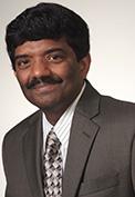 Sivakumaran Theru Arumugam, PhD