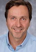 David Carpentieri, MD