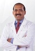 Aamir Ehsan,MD