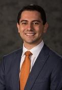 Adam Gomez, MD