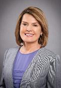 Aida Lacevic, MD