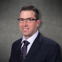 Kevin Hirsch, MD