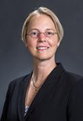 Michelle Dorsey, MD
