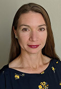 Jennifer Mathis, MD