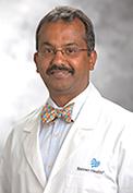 Sathya G. Jyothinagaram, MD