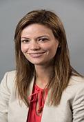 Karyne Vinales, MD