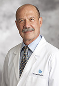 Richard Gerkin, MD
