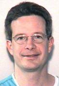 Lloyd Champagne, MD