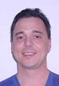 JozefZoldos, MD, DDS