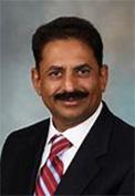 Masood Kisana, MD