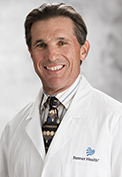 Paul E. Stander, MD