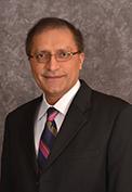 Faran Bashir, MD