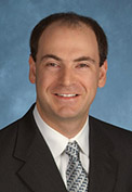 Adam Brodsky, MD