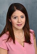Daniela Gomez, MD