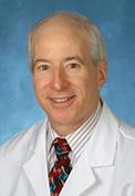 Harris J. Finberg, MD