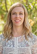Kristi Fuller, MD
